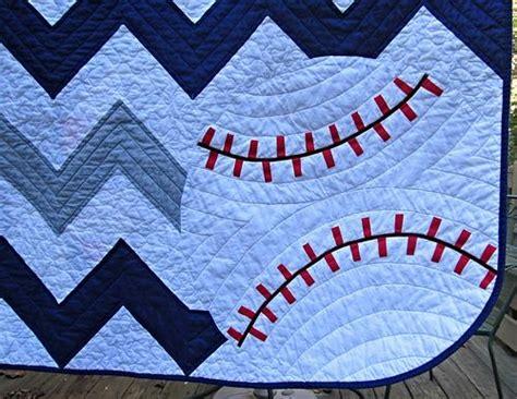 Baseball Quilt by Baseball Quilt Baseball Babies And Baseball On