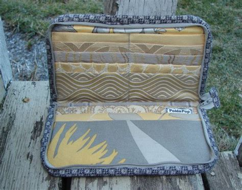 free pattern for zip around wallet 90 best images about sew wristlets on pinterest