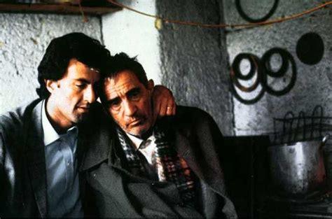Film Romance Walter Chiari | quot romance quot 1986