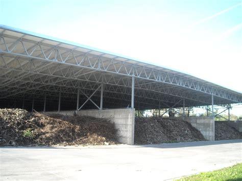costruzione capannoni industriali costruzione capannoni industriali pontinia