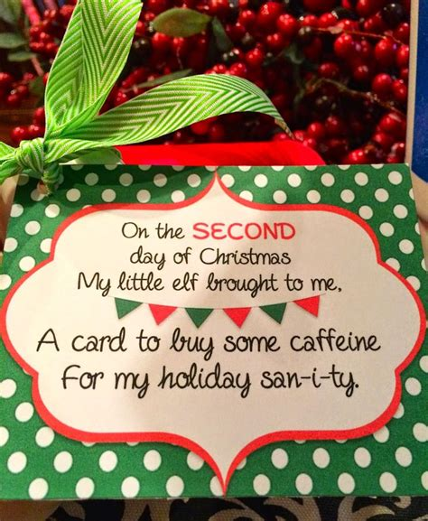 best 25 secret santa gifts ideas on pinterest secret