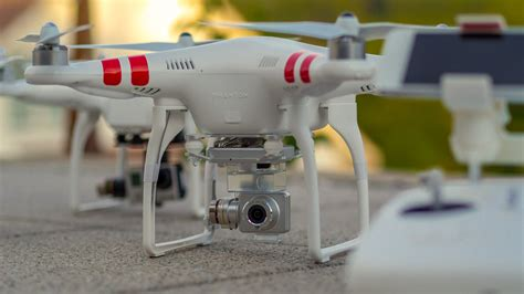 Dji Phantom Vision Plus dji phantom 2 vision plus hightech f 252 r kinder ab 18 jahren technikfreak