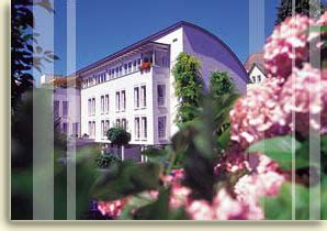 gasthof matt bregenz tourismus
