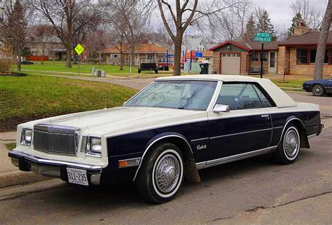 1985 chrysler cordoba chrysler cordoba bill blass edition classic cars today