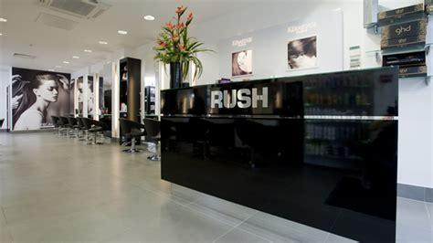 phoenix rising salon 105 photos 249 reviews hair sevenoaks rush hair salon book now
