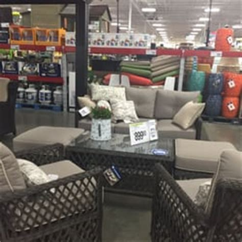 sam s club furniture reviews sam s club 31 reviews wholesale 4970 w hwy 290