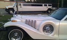 limousine service new orleans louisiana 7 best restaurants and food to die for images diners