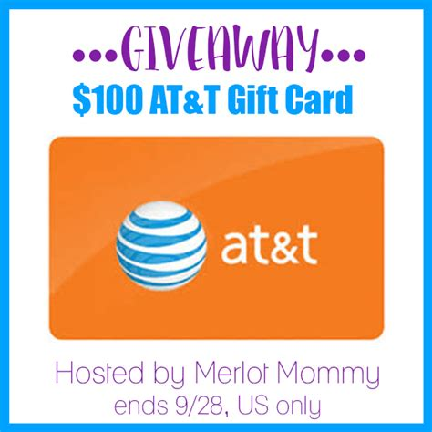 back to school with at t 100 gift card giveaway raising whasians - Att Gift Card