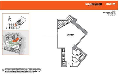 icon brickell floor plans icon brickell condos for sale and rent bogatov realty