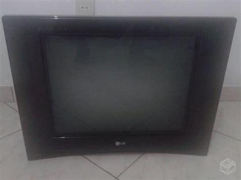 Tv Tabung Lg Ultra Slim tv lg ultra slim ofertas vazlon brasil