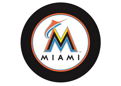 Home Design Tampa by Miami Marlins Flying Disc Kanjam