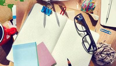 test ammissione universit 224 altri corsi