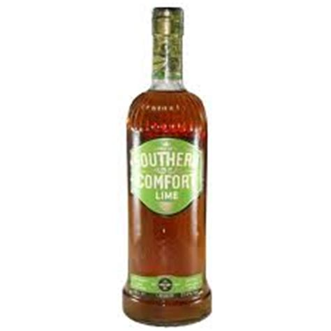 southern comfort and lime buy southern comfort lime the liquor shop