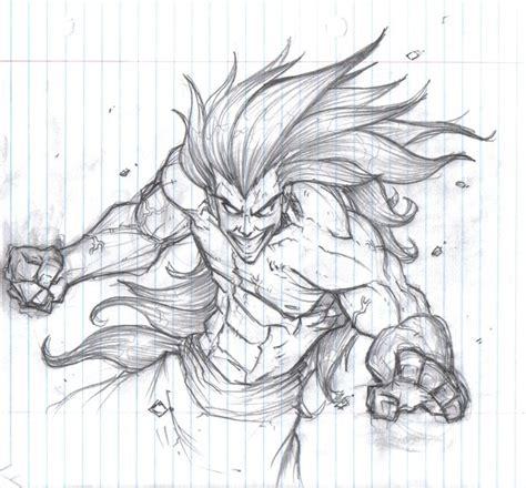 Cool Z Drawings by Z By Fa773nang37 On Deviantart