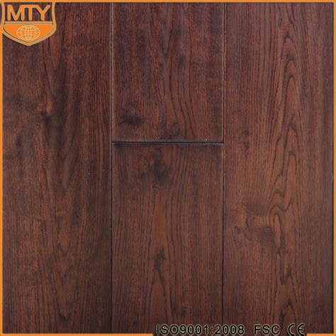 engineered wood flooring water resistant gurus floor