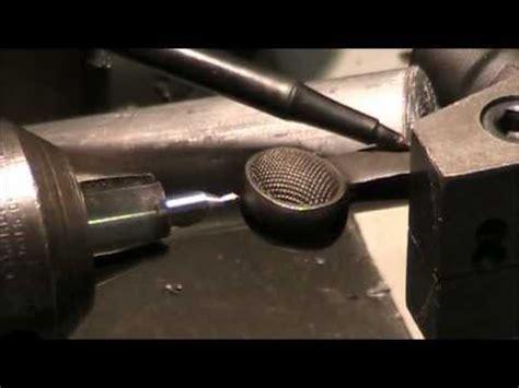 custom tactical bolt handle knob remington 700 1 of 2
