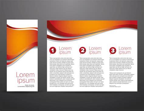 flyer design los angeles brochure design online e brochure design brochure