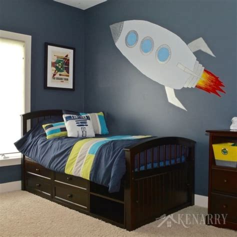 outer space bedroom 1000 ideas about outer space bedroom on pinterest outer 12757 | 1c270cb98e7e1f9e2cb5a43412f0d08a