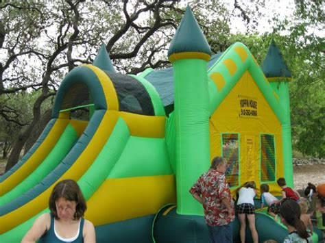 hoppin house hoppin house in lakeway tx fun for all ages