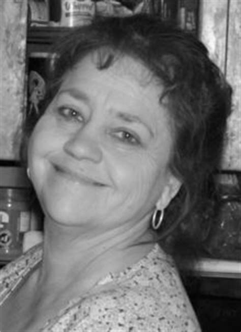 ms kathy keck december 6 2013 obituary