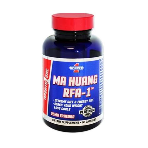 Ma Huang mahuang rp by sports one mahuang rp reviews