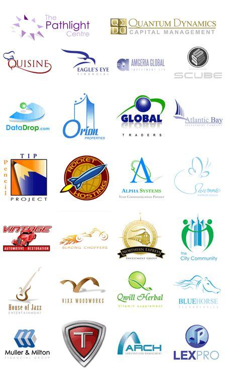 design logo singapore sle pictures of logos hakijamii