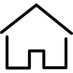 Maison Dessin Simple