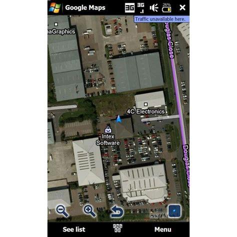 google maps mobile full version freeware google maps windows mobile app gps