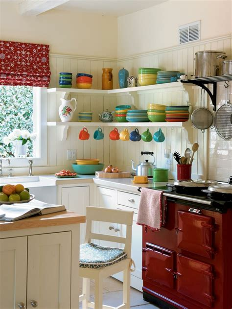 Cuisine Petit Espace Astuces by Am 233 Nagement Cuisine Petit Espace Conseils Et Astuces