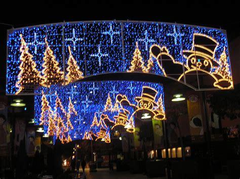 cadenas navideñas para facebook de navideas m m alambre de cobre led cadena luces