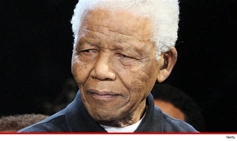 famous people that recently died nelson mandela dead ex south african president dies at