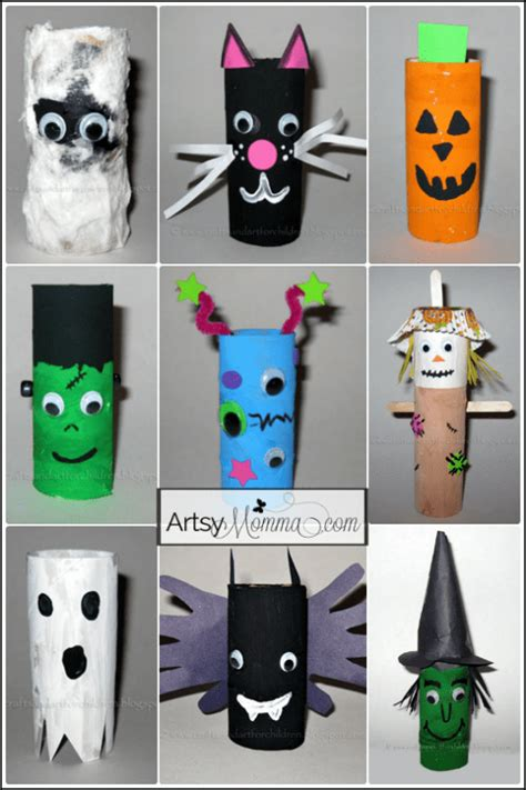 imagenes educativas halloween manualidades halloween manualidades para ni 241 os 4 imagenes educativas