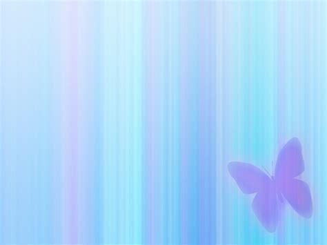 indigo butterfly desktop wallpaper
