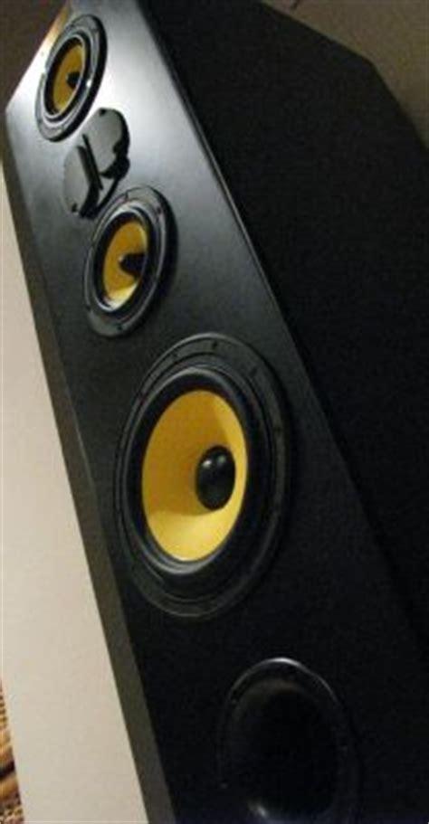 hivi mn am audio custom audio consulting