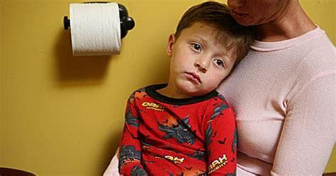 Obat Encer Herbal 100 Sembuh pengobatan diare pada anak secara alami obat tradisional