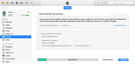 apple forum transfert photos pc sur iphone iphone ipod apple