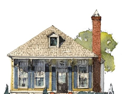 cajun cottage house plans creole style cottage house plans new orleans creole