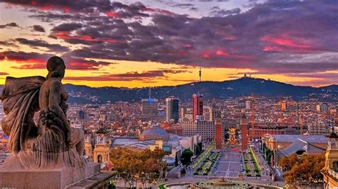 wallpaper desktop barcelona barcelona hd desktop wallpapers 7wallpapers net