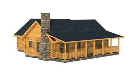 log home design software free download log cabin plans free download archives new home plans design