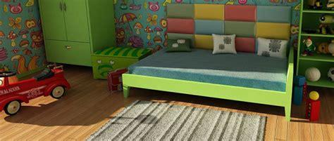 misure letto bambino scegliere il letto per la cameretta dei bambini letti su