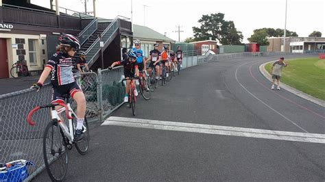 track race results track racing results week 1 23 october 2014 geelong cycling club