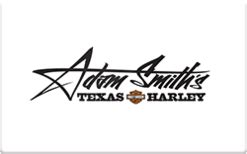 Harley Gift Cards - buy texas harley davidson gift cards raise