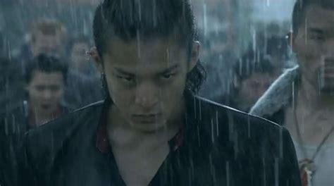 cinema 21 crows zero 2 crows zero crows zero ii takashi miike film review