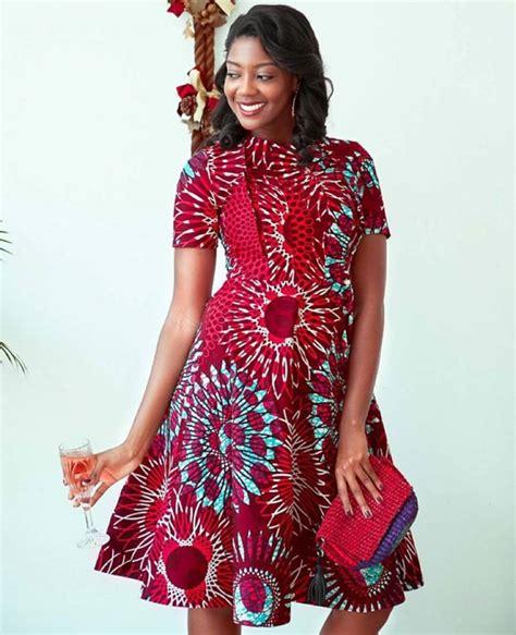 2016 african ankara designs 12 trending african nigerian ankara styles 2016 fashionte