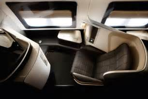 8 Seat Dining Room Set by 10 First Class Aeroplane Seats That Are Nicer Than Your
