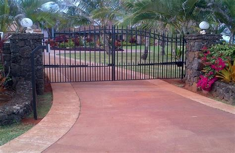 driveway swing gates for sale driveway swing gates for sale 28 images steel swing