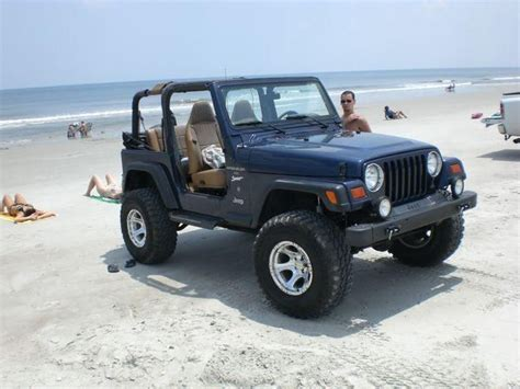 Navy Blue Jeep Wrangler Unlimited 17 Best Images About My Blue Jeep Wrangler On