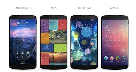 themes android apps free download go locker theme wallpaper apk free android app