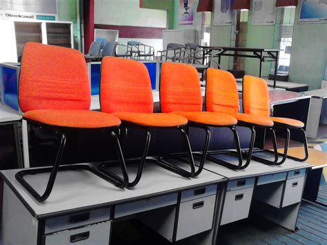office furniture philippines styles yvotube