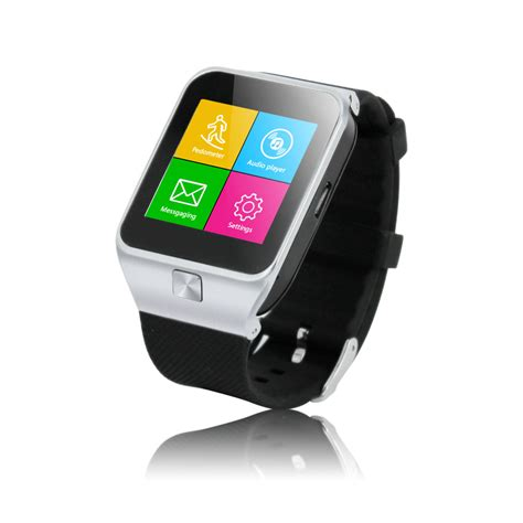 bluetooth smart watch luxury fashion bluetooth watches for sony bluetooth